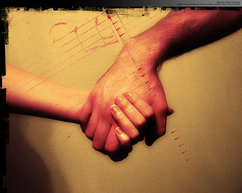 دستت شبیه قبل پناهم نمی دهد