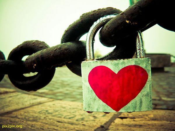 ای عشق! ای عمیق ترین احتیاج ها!